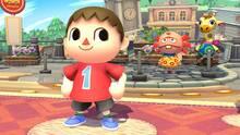 Imagen 71 de Super Smash Bros. Ultimate