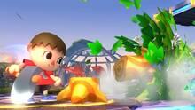 Imagen 72 de Super Smash Bros. Ultimate