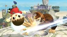 Imagen 73 de Super Smash Bros. Ultimate