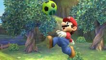 Imagen 16 de Super Smash Bros. Ultimate