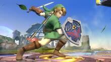 Imagen 17 de Super Smash Bros. Ultimate