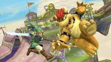 Imagen 18 de Super Smash Bros. Ultimate