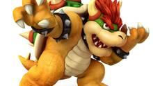 Imagen 85 de Super Smash Bros. Ultimate