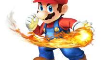 Imagen 77 de Super Smash Bros. Ultimate