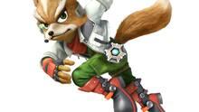 Imagen 81 de Super Smash Bros. Ultimate