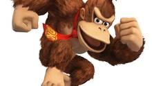 Imagen 83 de Super Smash Bros. Ultimate