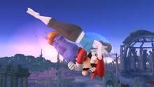 Imagen 101 de Super Smash Bros. Ultimate