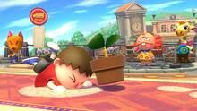 Imagen 102 de Super Smash Bros. Ultimate