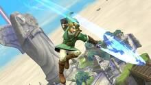 Imagen 103 de Super Smash Bros. Ultimate