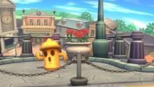 Imagen 104 de Super Smash Bros. Ultimate