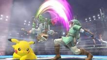 Imagen 105 de Super Smash Bros. Ultimate