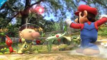 Imagen 110 de Super Smash Bros. Ultimate