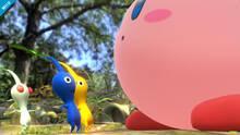 Imagen 119 de Super Smash Bros. Ultimate