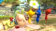 Imagen 111 de Super Smash Bros. Ultimate