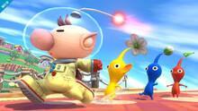 Imagen 112 de Super Smash Bros. Ultimate