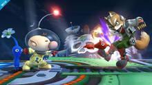 Imagen 113 de Super Smash Bros. Ultimate