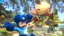 Imagen 114 de Super Smash Bros. Ultimate