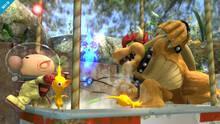 Imagen 117 de Super Smash Bros. Ultimate