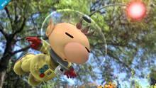 Imagen 118 de Super Smash Bros. Ultimate