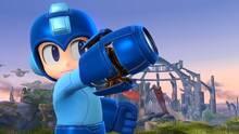 Imagen 120 de Super Smash Bros. Ultimate