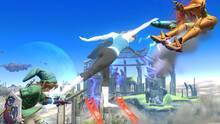 Imagen 121 de Super Smash Bros. Ultimate