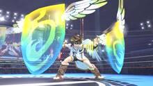 Imagen 122 de Super Smash Bros. Ultimate