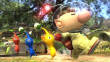 Imagen 124 de Super Smash Bros. Ultimate