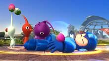 Imagen 125 de Super Smash Bros. Ultimate