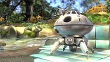 Imagen 126 de Super Smash Bros. Ultimate