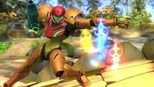 Imagen 127 de Super Smash Bros. Ultimate