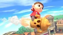 Imagen 128 de Super Smash Bros. Ultimate