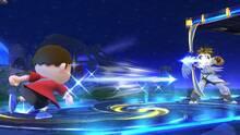 Imagen 129 de Super Smash Bros. Ultimate