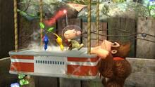 Imagen 131 de Super Smash Bros. Ultimate