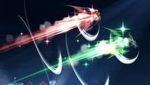 Imagen 132 de Super Smash Bros. Ultimate