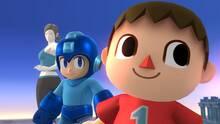 Imagen 106 de Super Smash Bros. Ultimate