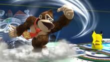 Imagen 108 de Super Smash Bros. Ultimate