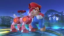 Imagen 109 de Super Smash Bros. Ultimate
