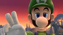 Imagen 146 de Super Smash Bros. Ultimate