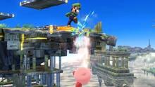 Imagen 148 de Super Smash Bros. Ultimate