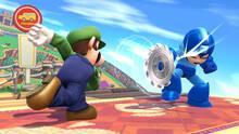 Imagen 150 de Super Smash Bros. Ultimate