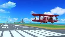 Imagen 151 de Super Smash Bros. Ultimate