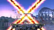 Imagen 153 de Super Smash Bros. Ultimate