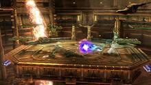 Imagen 154 de Super Smash Bros. Ultimate