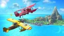 Imagen 155 de Super Smash Bros. Ultimate