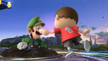 Imagen 156 de Super Smash Bros. Ultimate
