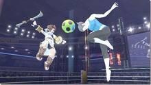 Imagen 157 de Super Smash Bros. Ultimate