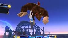 Imagen 135 de Super Smash Bros. Ultimate