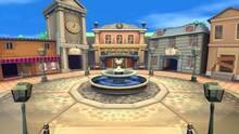 Imagen 136 de Super Smash Bros. Ultimate