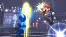 Imagen 137 de Super Smash Bros. Ultimate