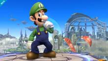 Imagen 138 de Super Smash Bros. Ultimate
